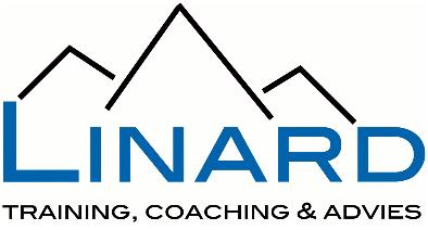 Linard trainingen & coaching